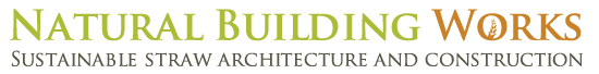 Natural Building Works